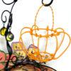【埼玉・10/11、11/8、12/13】ヨークカルチャーセンター西川口・マーブルアート(全3回)