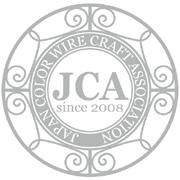 日本カラーワイヤークラフト協会について
