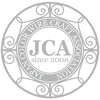 Japan Color Wire Craft Association